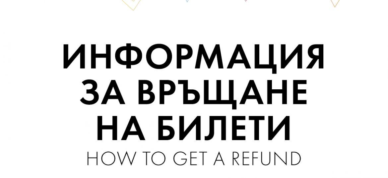 refund post