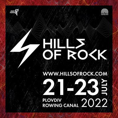 Hills-1080x1080