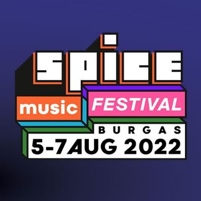смф-2022-square